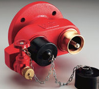 Newage Fire Protection Services